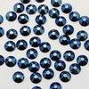 2058 Стразы Сваровски холодной фиксации Crystal Metallic Blue  ss30 (6,32-6,5 мм) (large_import_files_db_db837cb3874411e3bb78001e676f3543_4ed4f2027a1543969b1274f5bf7e2bef)