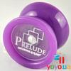 YoyoJam Prelude
