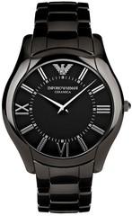 Мужские керамические часы Armani AR1440