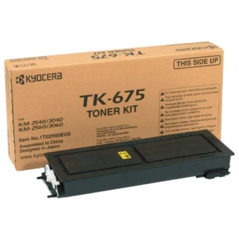 TK-675