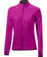 Женская ветрозащитная куртка Mizuno Impermalite (J2GC4201C 66)