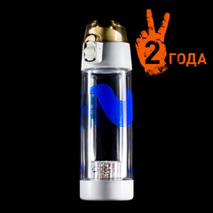 Активатор-ионизатор щелочной воды Neos Redox на 2 года