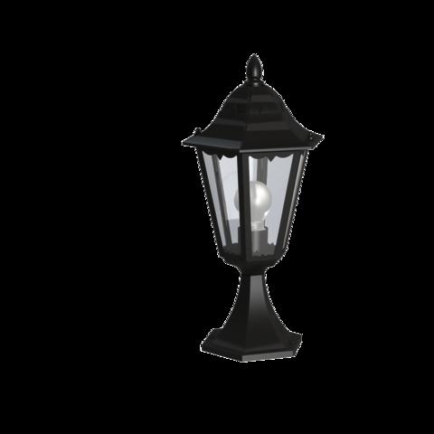 Уличный светильник Eglo NAVEDO 93462
