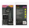 Launch Creader 3001 RUS - автомобильный сканер