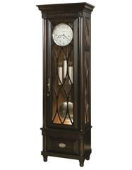 Часы напольные Howard Miller 611-162 Crawford