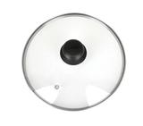 Крышка для кастрюли 93-LID-01-20