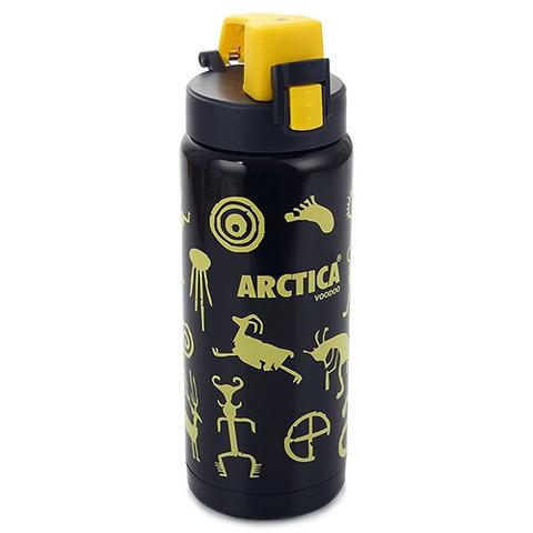 термос Арктика 702-500W