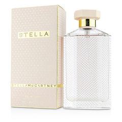 Stella McCartney Stella Eau De Toilette