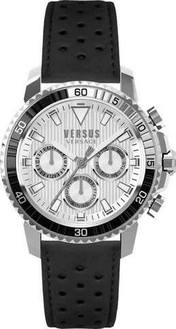 Наручные часы VERSUS Versace S3001 0017