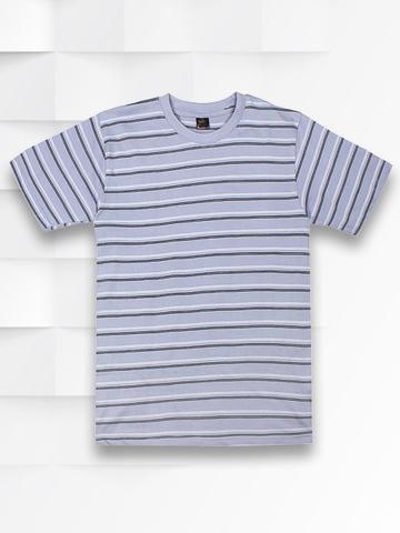 52520-27 футболка мужская, серая