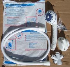 Душевой комплект водонагревателей Термекс