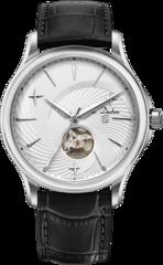 Мужские швейцарские наручные часы L'Duchen D 154.11.33