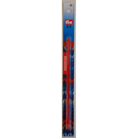 Крючок для нукинга №4 PRYM 195904