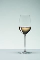 Набор бокалов для вина 2шт 395мл Riedel Veritas Riesling/Zinfandel