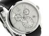 Купить Наручные часы Calvin Klein Drive K1V27820 по доступной цене