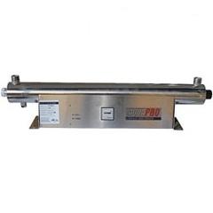 УФ стерилизатор Aquapro UV-36GPM (7 м3/ч)