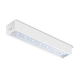Светильник аварийного освещения на светодиодах ONTEC-A TM Technologie