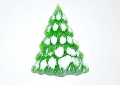 Мыльное ассорти/новогоднее :ЕЛЬ НОВОГОДНЯЯ,50g TM ChocoLatte