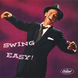 Frank Sinatra / Swing Easy! (Single)(10