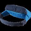 Поясная сумка Reebok Motion Blue