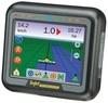 Система параллельного вождения Teejet Matrix Pro 570GS GPS/GLONASS с антенной RXA-30