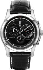 Мужские швейцарские наручные часы L'Duchen D 172.11.31