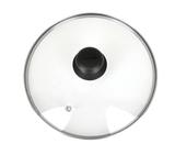 Крышка стеклянная 93-LID-01-24