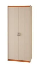 Шкаф 2-х дверный СБ-45