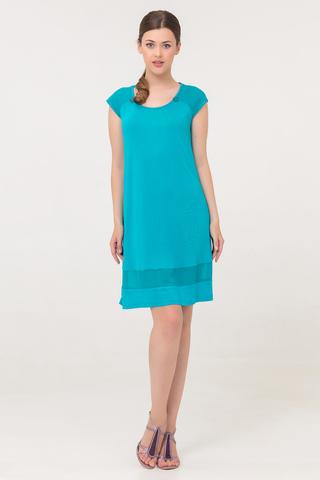 Сорочка женская 471С1