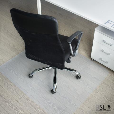 Защитный коврик под кресло 1000x1200 мм