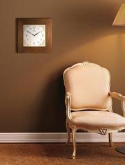 Часы настенные Tomas Stern 7020B