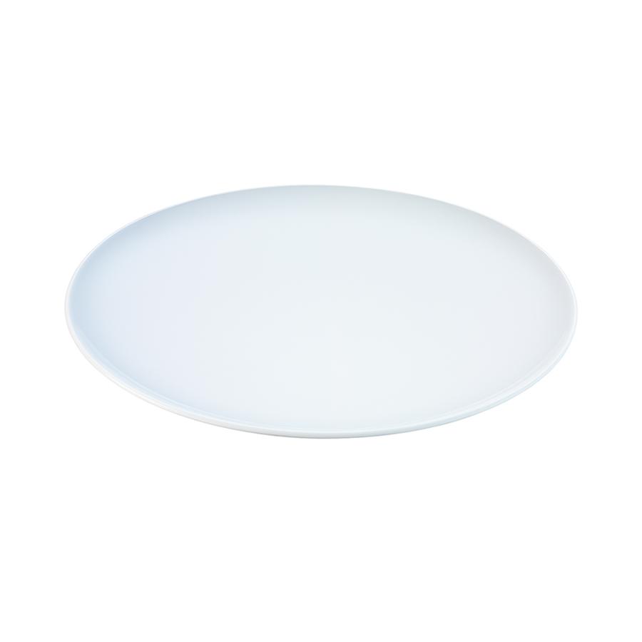 Набор из 4 обеденных тарелок Dine D24 см LSA P079-24-997Наборы тарелок<br>Набор из 4-х глубоких тарелок для завтрака и ланча. Тарелки выполнены из белоснежного фарфора. Они прекрасно подойдут как для ежедневного использования, так и для торжественных мероприятий. Диаметр 24 см. Набор упакован в красивую коробку и станет отличным подарком на годовщину или юбилей. Комбинируйте их вместе с&amp;nbsp,&amp;nbsp,другими предметами из коллекции Dine для создания закоченной композиции.<br><br>Dine — коллекция фарфоровой посуды, сочетающей в себе классику и современный дизайн. В линейке представлены тарелки, чашки, блюдца, миски, блюда, заварочные чайники, сахарницы, маслёнки, молочники и другие предметы для изысканной сервировки. Все элементы коллекции можно комбинировать между собой в зависимости от случая.<br><br>Изделия из фарфора можно использовать в микроволновой печи и мыть в посудомоечной машине.<br>