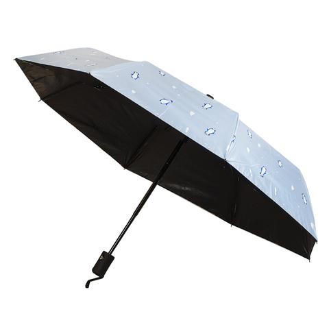 Зонт Penguin