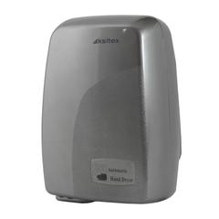 Сушилка для рук электрическая Ksitex M-1200 С фото