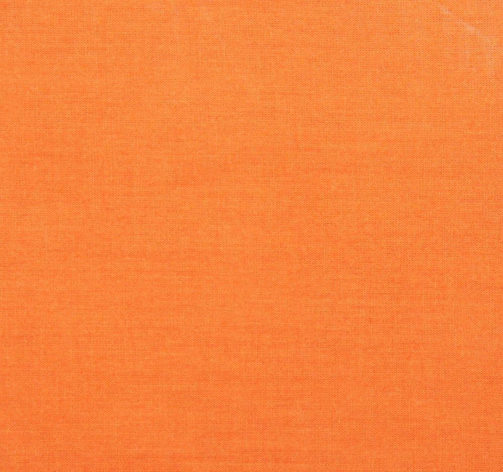 Простыни на резинке Простыня на резинке 180x200 Сaleffi Tinta Unito с бордюром оранжевая prostynya-na-rezinke-180x200-saleffi-tinta-unito-s-bordyurom-oranzhevaya-italiya.jpg
