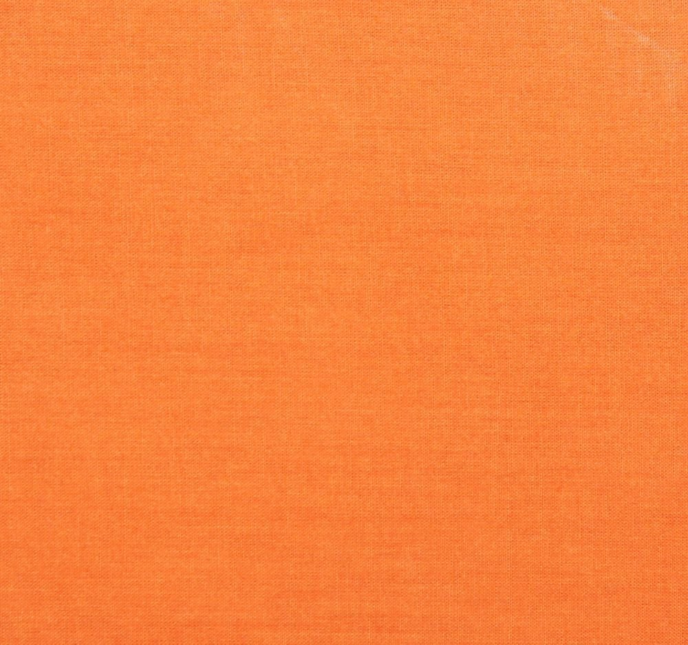 На резинке Простыня на резинке 180x200 Сaleffi Tinta Unito с бордюром оранжевая prostynya-na-rezinke-180x200-saleffi-tinta-unito-s-bordyurom-oranzhevaya-italiya.jpg
