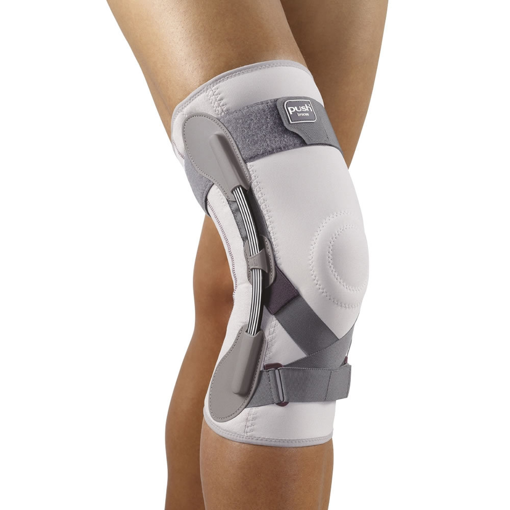 Ортез наколенный сустав для детей цито отзывы по эндопротезированию коленного сустава