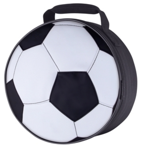 Термосумка детская Thermos Soccer