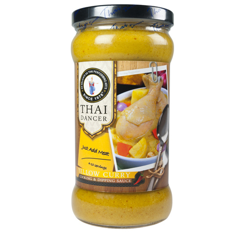 https://static-eu.insales.ru/images/products/1/5197/39097421/Yellow_Curry_Cooking_Sauce.jpg