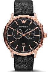 Наручные часы Armani AR1792