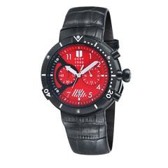 Наручные часы CCCP CP-7005-02 Kashalot Submarine