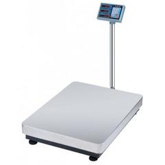 Весы  M-ER 333 L-150.50 ST LCD