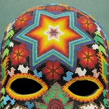 Dead Can Dance ‎/ Dionysus (LP)