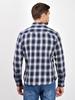 Рубашка д/р муж.  M922-05G-14CS