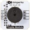 Зуммер (Troyka-модуль)