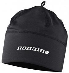 Шапка Noname Polyknit Hat