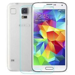 Защитное стекло Samsung S5