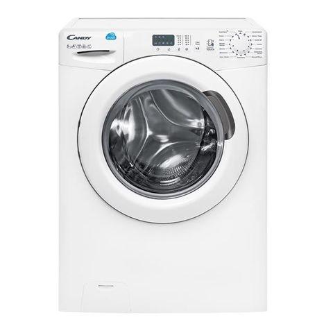 Узкая стиральная машина Candy Smart CS34 1051D1/2-07