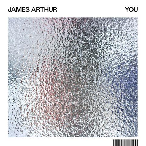 James Arthur / You (2LP)