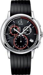Наручные часы Calvin Klein Drive K1V27704